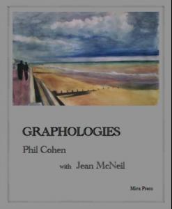 Graphologies