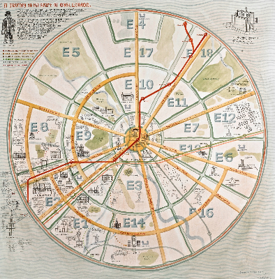 38-adamdant-map-of-the-new-eastend