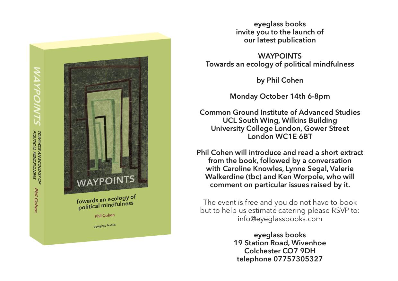 WAYPOINTS--INVITE--2019-09-19